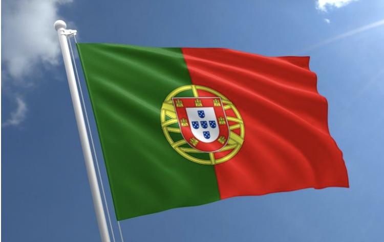 lisbon-flag.png