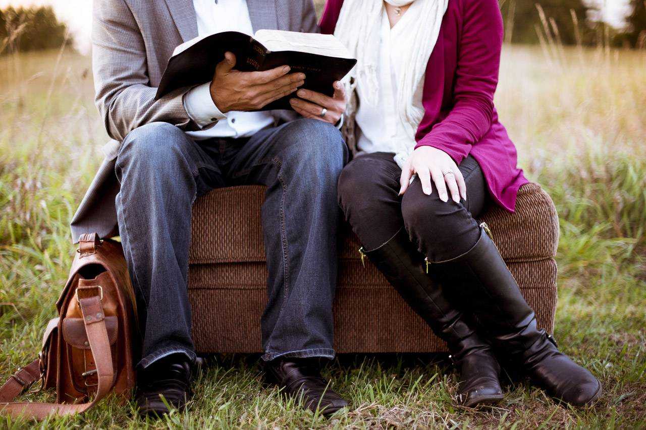 Couch-Bible-1280X853