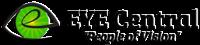 nu_logo-410newfooter.png