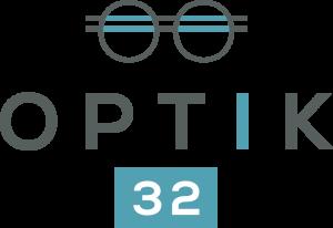 Optik32_Logo3_4C 300x206