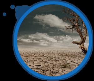 desert-dry-300x259.png