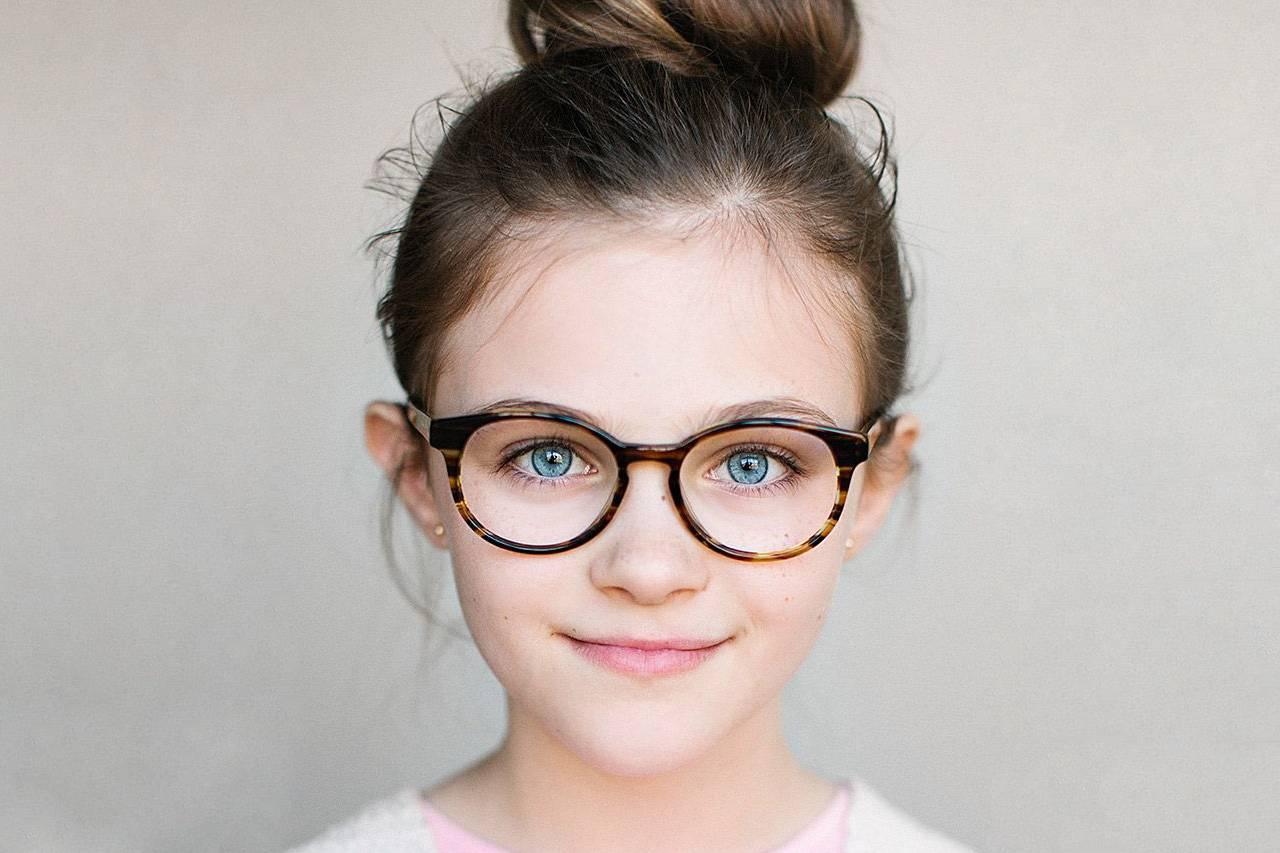 kids jonas pauley eyewear 1280x853