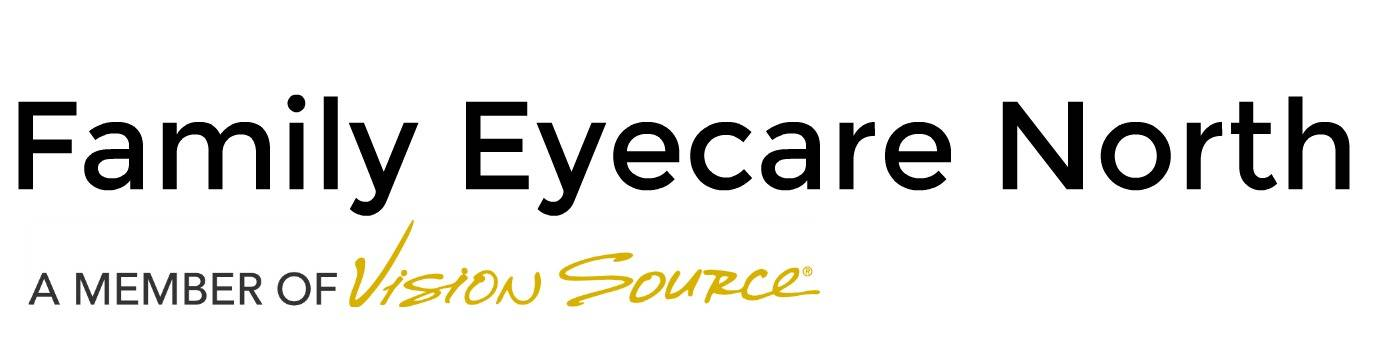Family Eyecare North