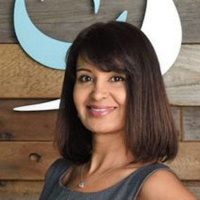 Dr. Mona Sandhu has more than 20 years of experience providing eye care in Lower Mainland communities.