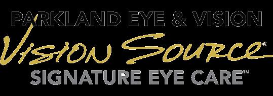 Parkland Eye & Vision