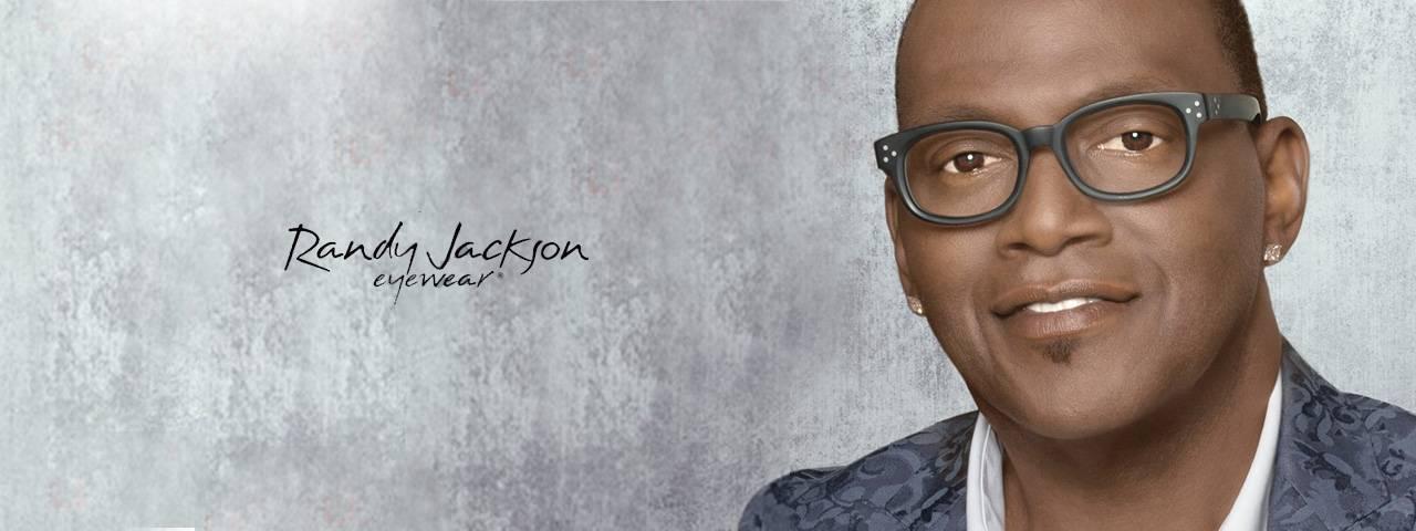 Randy-Jackson-BNS-1280x480