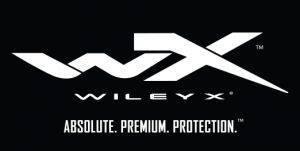 WX_APP_Logo_Black_Background