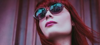 Woman-Sunglasses-Red-Hair-1280x480-330x150