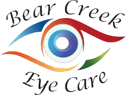 bear creek logo transp