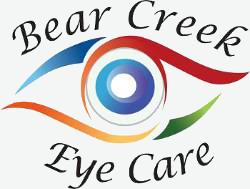 bear-creek-logo-transp.png