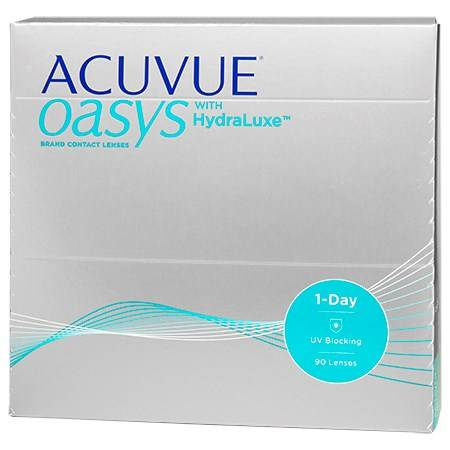 ACUVUE-OASYS-1-Day-with-HydraLuxe-v3-contact-lenses-w-450