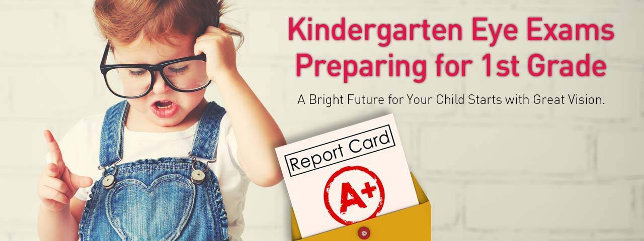 kindergartenexams-slideshow_1280x480-1