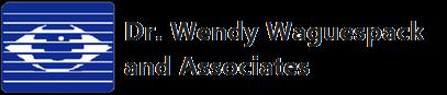 wendy waguespack,O.D.