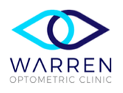 Warren Optometric Clinic
