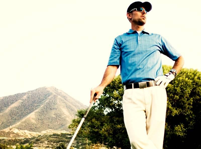 shamir-golf