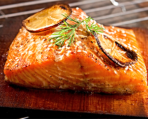 15_grilled_salmon_good_eyes_post-1.png
