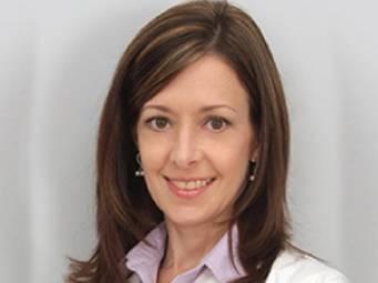 Dr.Douglas_doctors_IALVS_page