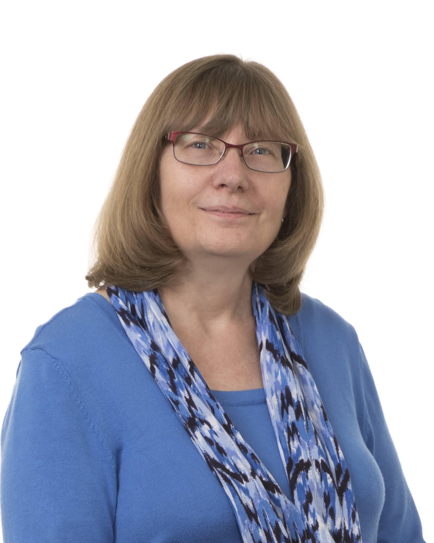 Debbie-Brown-HS