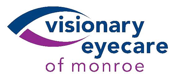 Visionary Eyecare of Monroe