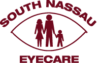 South Nassau Eyecare