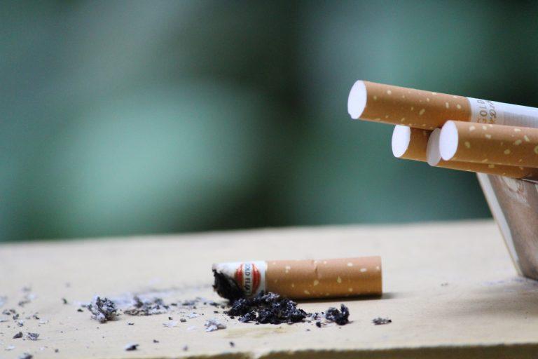 Smoking-768x512.jpeg