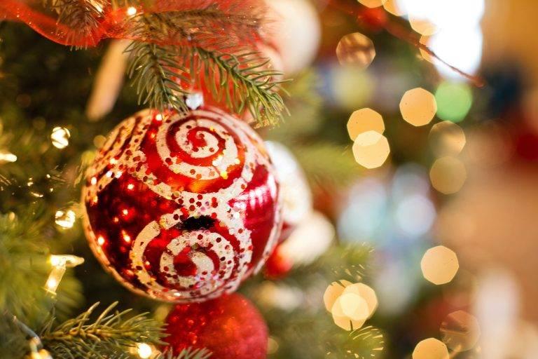 christmas-xmas-christmas-tree-decoration-768x512