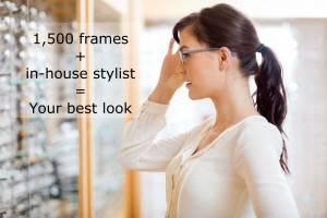 your-best-look-300x200