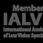 IALVS_logo_gray-150x150
