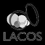 LACOS_logo-150x150