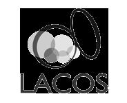 LACOS_logo