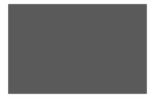 AOA_logo_gray