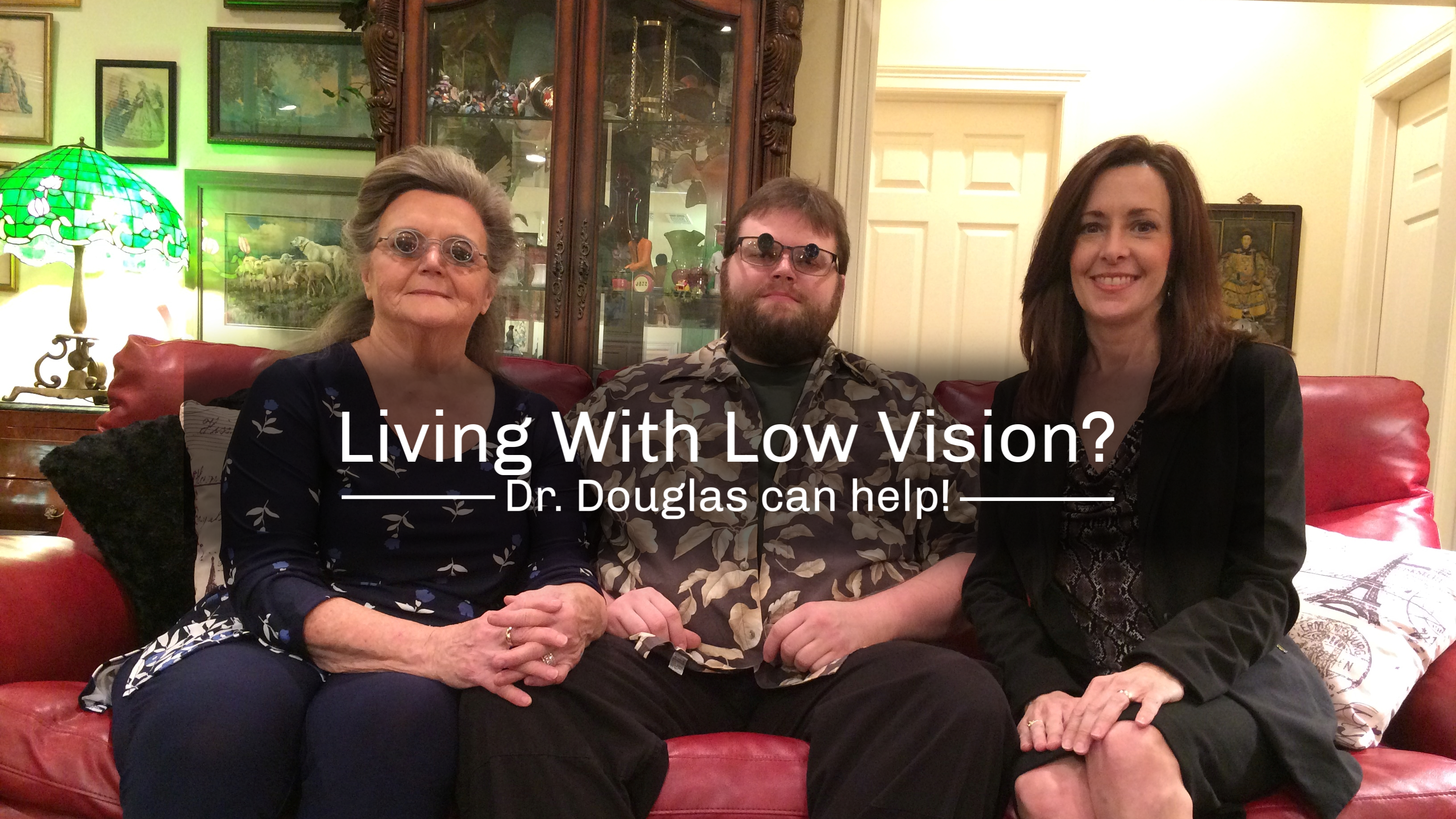 Dr-Douglas-and-patients-on-sofa.png