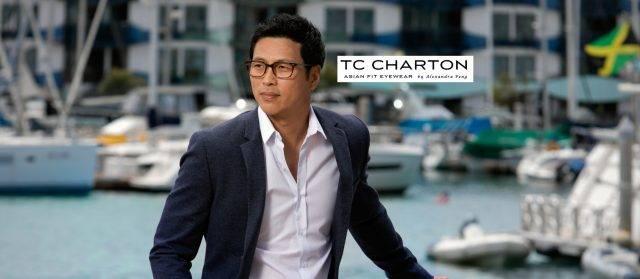 TC-CHARTON-640x279