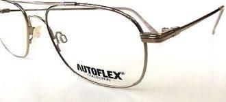 autoflex-330x150