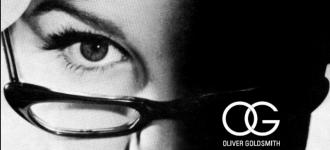 oliver-g-330x150.png