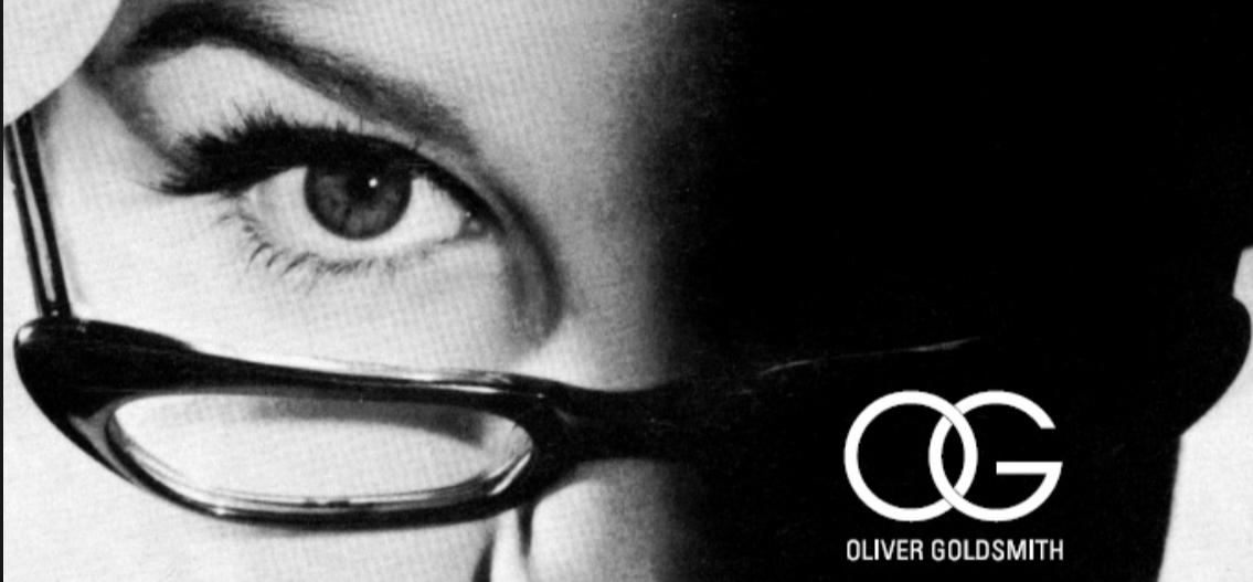 oliver g