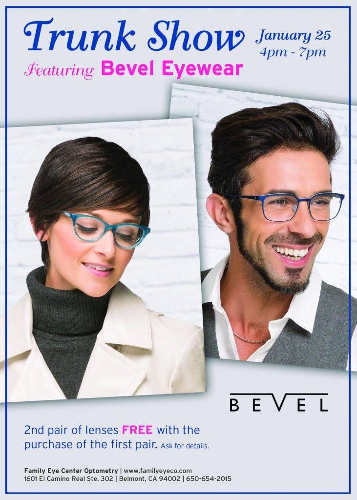 Bevel-Eyewear-Print-New-1-731x1024