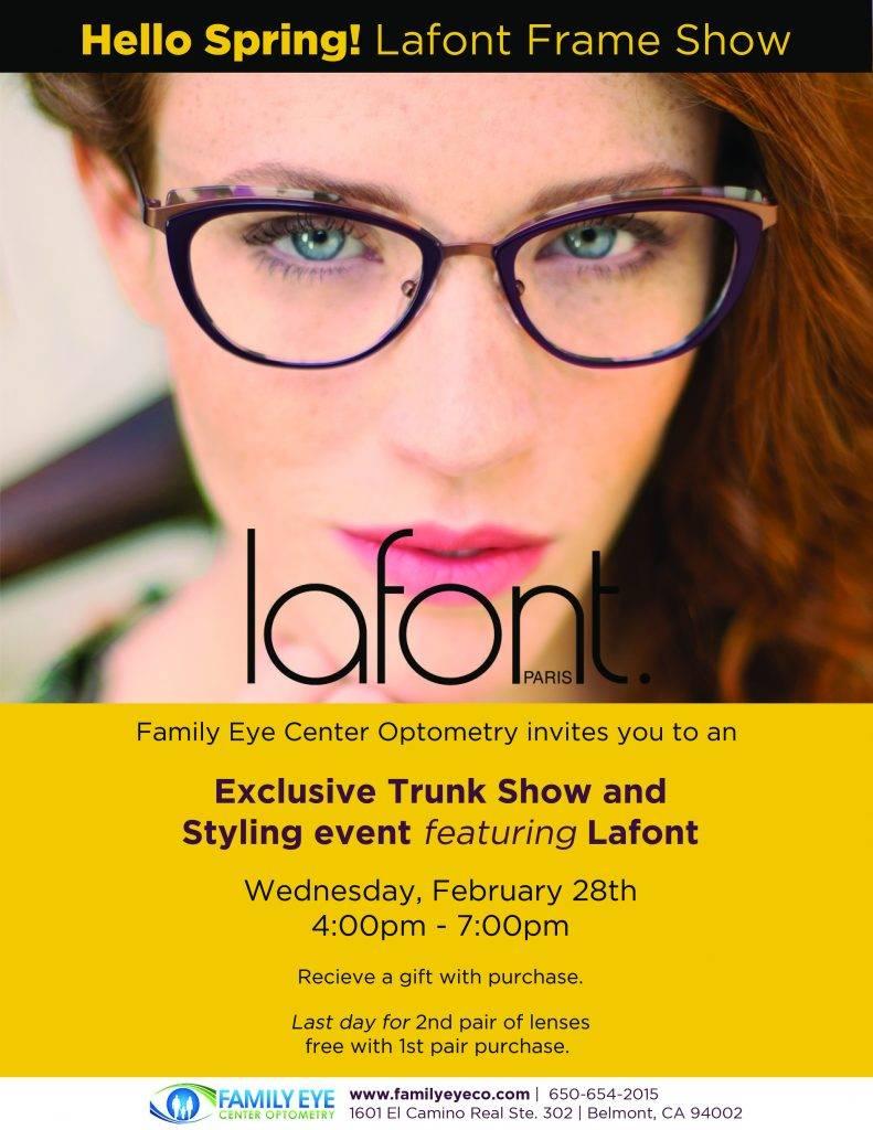 Lafont-Trunk-Show-Print-791x1024