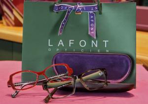 Lafont-ad-e1527439990310-300x211.png