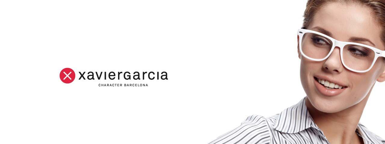 XavierGarcia1280x480 preview[1]