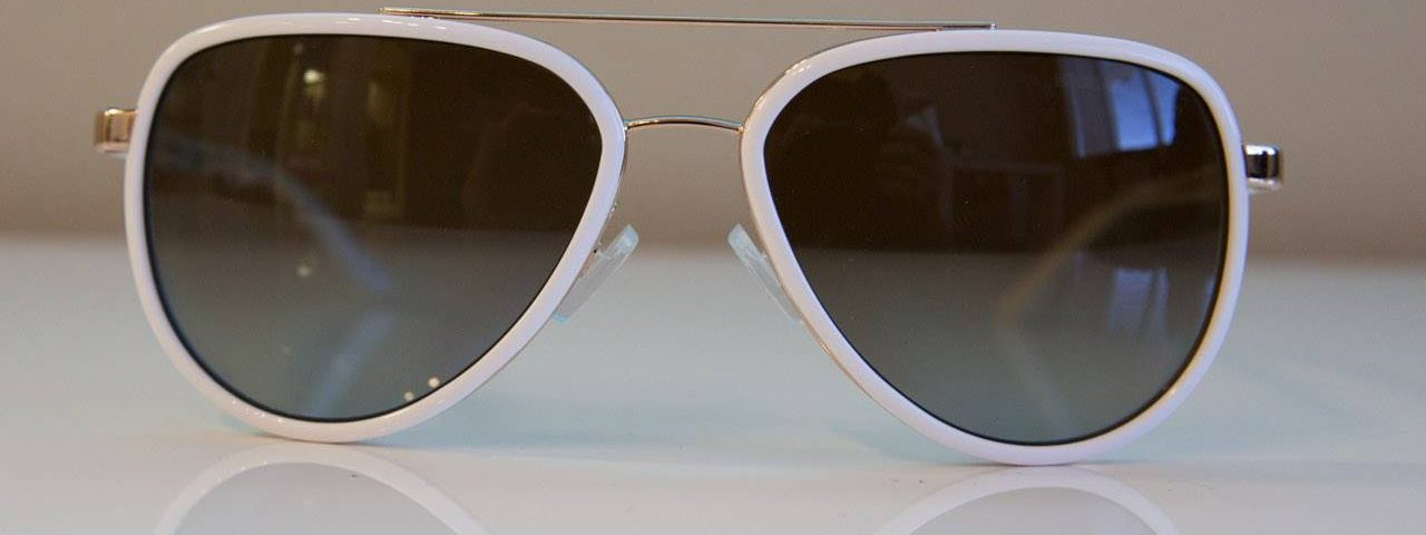 sunglasses_white_frame-1280x480