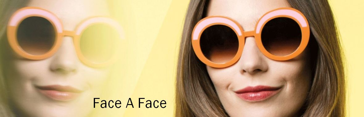 Face a Face