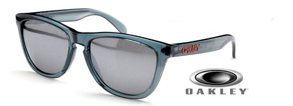 oakley frames slide 960×350 960×350