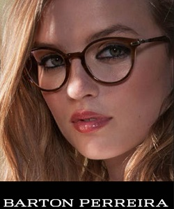 Barton_Perreira_women_eyewear_1
