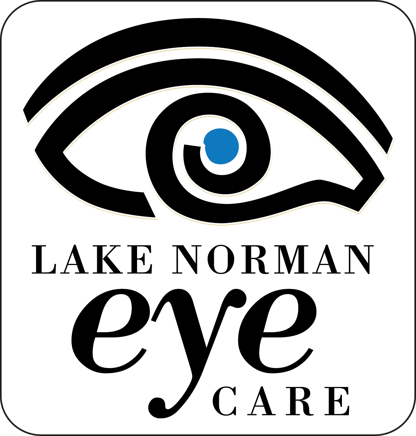 dbdb7453e1a Lake Norman Eye Care Blog - Eye Care Info and Company News
