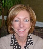 Dr. Ann Lieberman OD