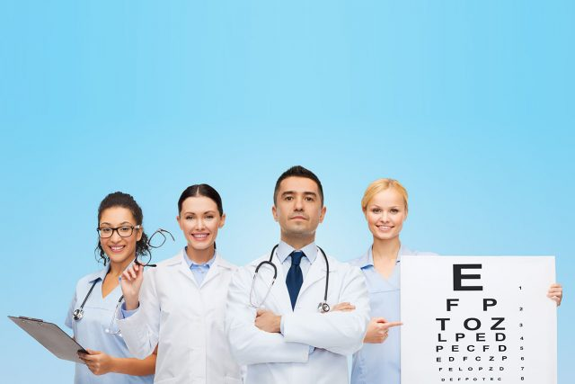 Optometrists and docs 1280x853 640x427