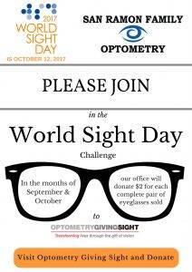 World Sight Day (1)