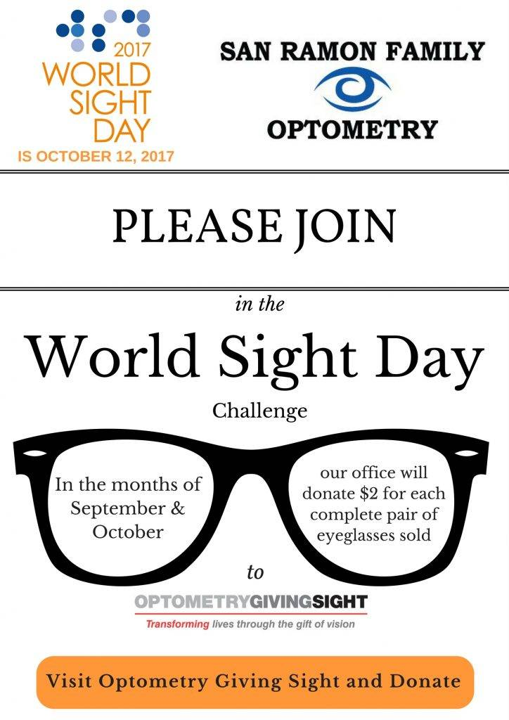World Sight Day (1)
