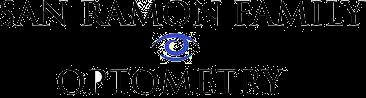 San Ramon Family Optometry